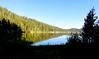 Marlette Lake.